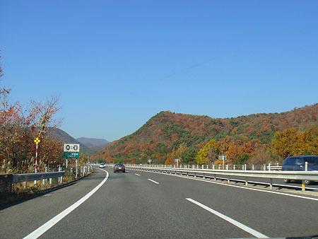 akiu-DSC09578.jpg