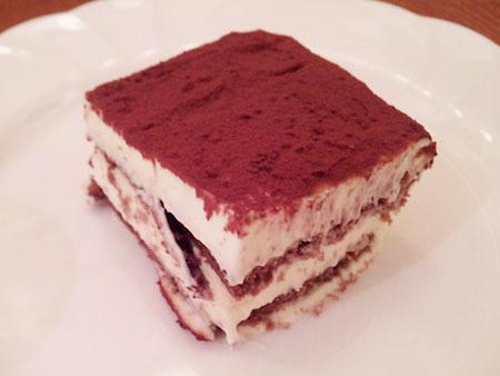 cake-DVC00071.jpg