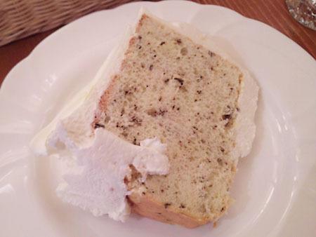 cake-DVC00072.jpg