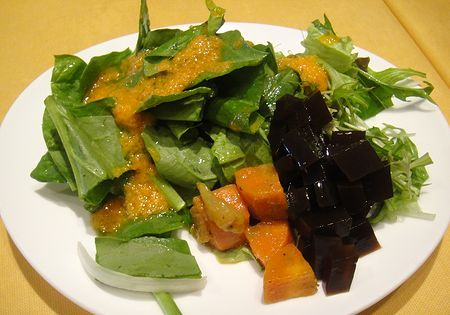 carina-salada.jpg
