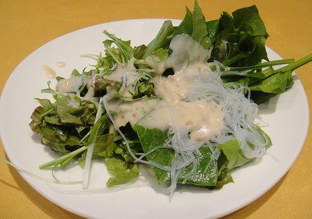 carina-salada1.jpg
