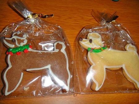cookie-DSC00116.jpg