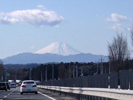 fujisan-DSC00118-2.jpg