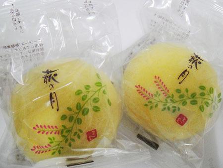 haginotsuki-DSC09698.jpg