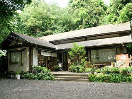 hanakomichi-DSC06013.jpg
