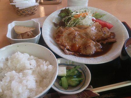 hanamame-DSC_0467.jpg