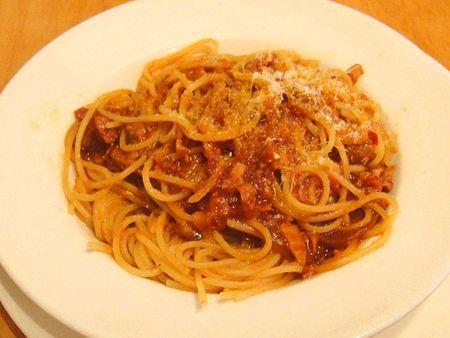 heartland-pasta2.jpg