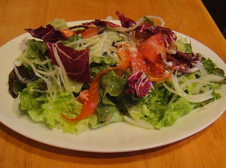 heartland-salada.jpg