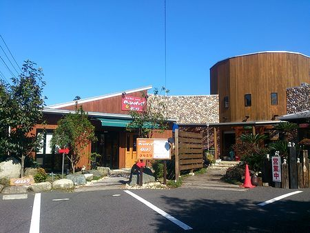 himawari-DSC_0556.jpg