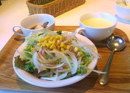 himawari-DSC_0560.jpg