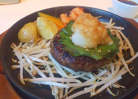 himawari-DSC_0565.jpg