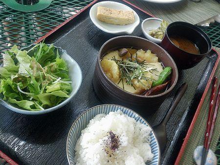 ishizaki-DSC_0655.jpg