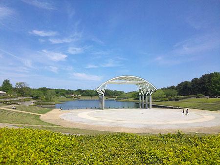 kaihinkouen-DVC00187.jpg