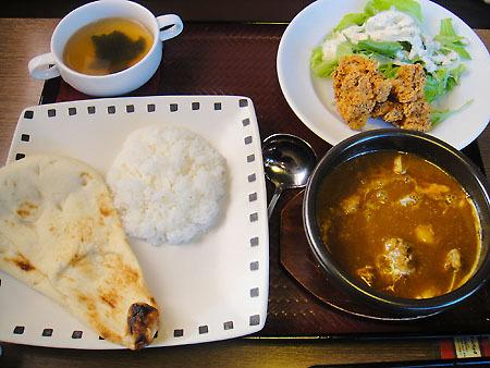 koushinhanya-DSC09728.jpg
