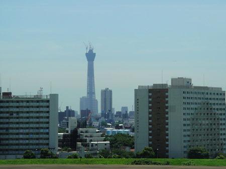 minamiosawa-DSC08022.jpg