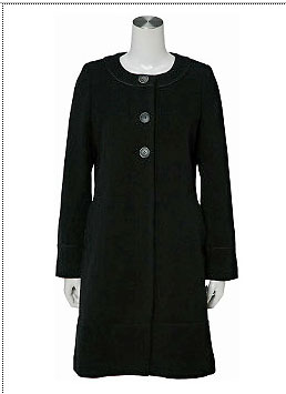 nbb-coat.jpg