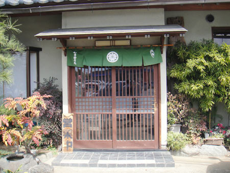 nyoirinan-DSC00475.jpg