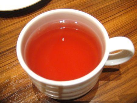 pomugrill-drink.jpg