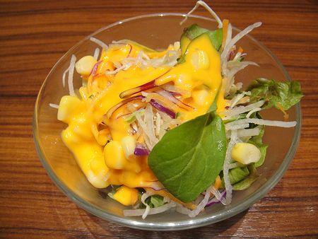pomugrill-salada.jpg