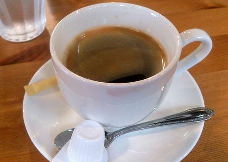 sabbath cafe_DSC_0525.jpg