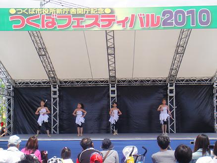 tsukubafes0515-2.jpg