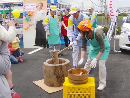 tsukubafes0515-4.jpg
