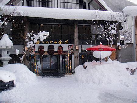 yunishikawa-DSC00258.jpg