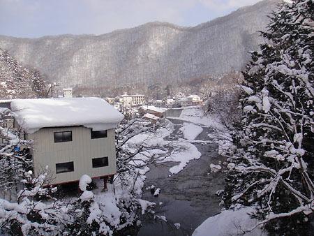 yunishikawa-DSC00286.jpg