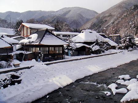 yunishikawa-DSC00305.jpg