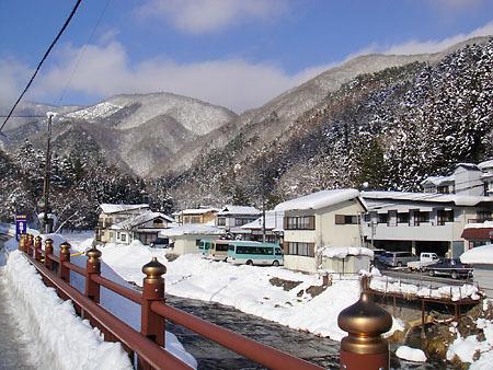 yunishikawa-DSC00332.jpg