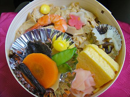 yunishikawa-DSC00337.jpg