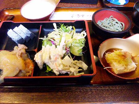 yunishikawa-DVC00132.jpg